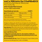 tabela-nutricional-true-maca-peruana-1000mg