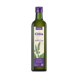 Azeite-de-Chia-Extra-Virgem-250ml