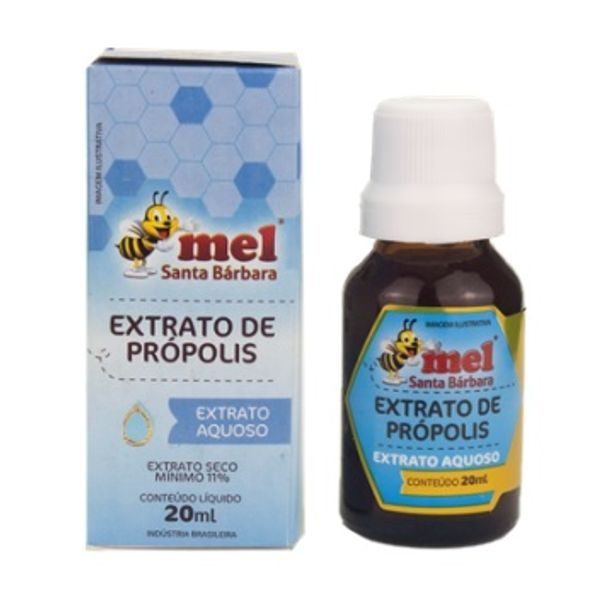 extrato-propolis-liquido