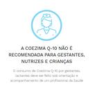 coenzima-q10-gestantes