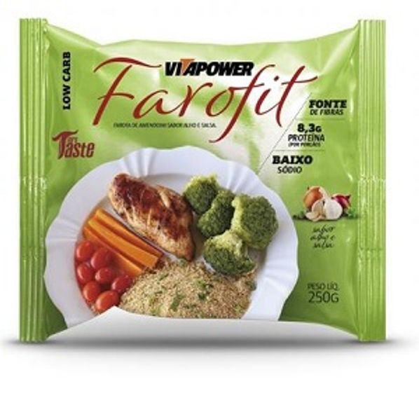 farofa-fit--2-