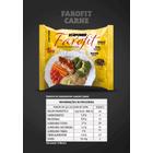 farofit-carne