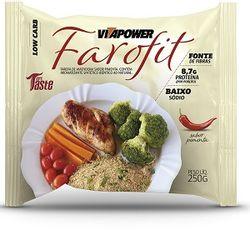 farofa-fit--1-