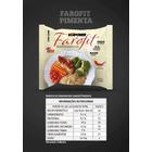 farofit-pimenta