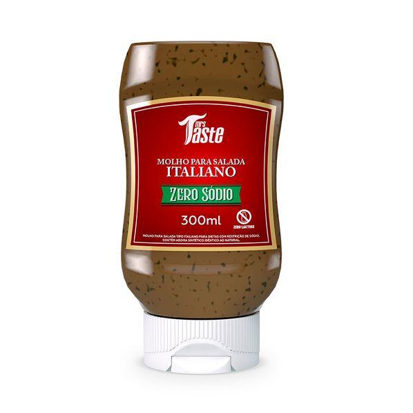 Mrs-Taste-Molho-para-Salada-Italiano