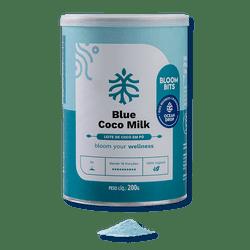 blue-coco-milk