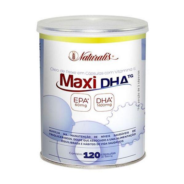 dha-02