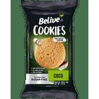 cookie-coco-belive-02