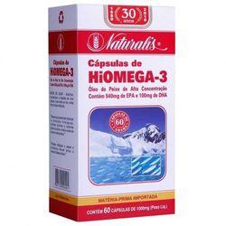 hi-omega-naturalis