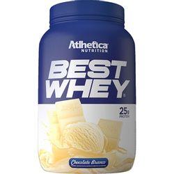 best-whey-chocolate-branco
