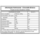 bestwhey-tabelafinal-chocolatebranco