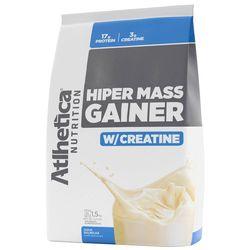 hiper-mass-gainer-1-5kg-baunilha