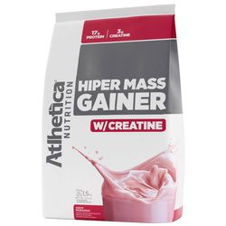 hiper-mass-gainer-1-5kg-morango