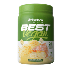 best_vegan_500g_bolo_de_banana_217_1_20200113141124