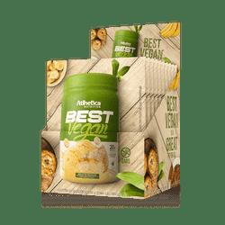 best_vegan_display_com_10_saches_bolo_de_banana