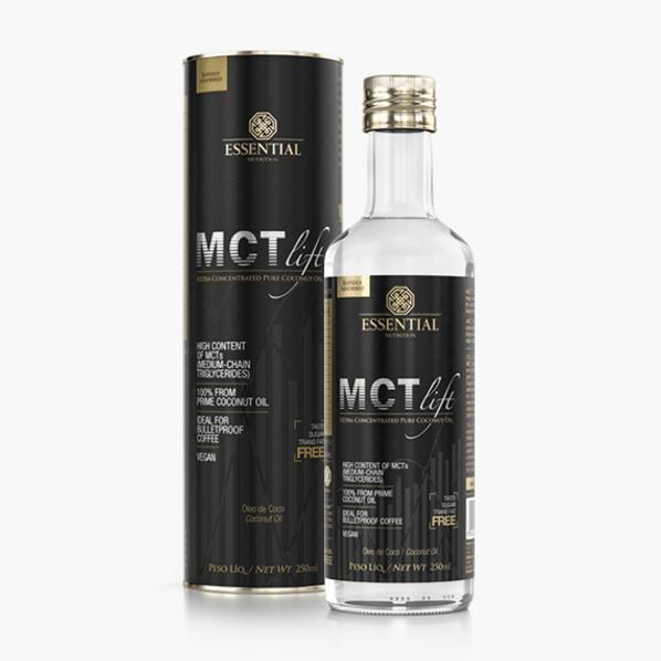 mct-essential-garrfa