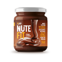 9253---NUTE-FIT-AVELA