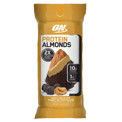 doce-proteico-snack-protein-almonds