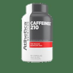 caffeinex-60