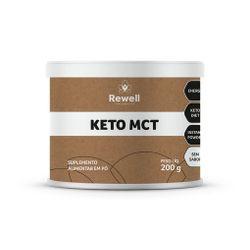 mct-keto