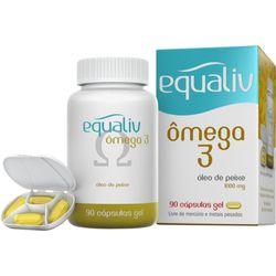 omega-3-Equaliv-90