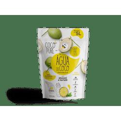 agua-de-coco-abacaxi