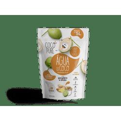agua-de-coco-gengibre
