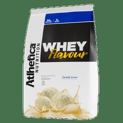 whey-flavor-chocolate-branco