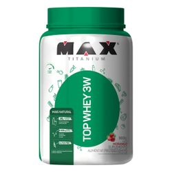 top-whey-3w-natural-morango