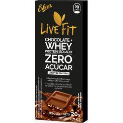 chocolate-com-whey