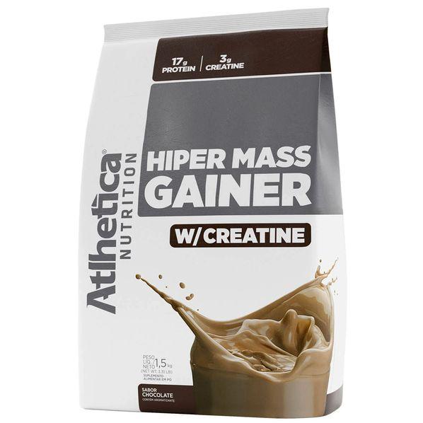 Hiper_Mass-chocolate