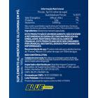 glutamina-12h-tb-1000
