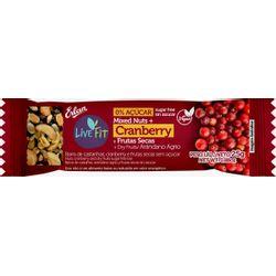 barra-cranberry