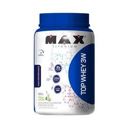 top-whey-3w-mais-performance-max-titanium-900g-fresh-lemon