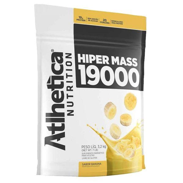 hiper-mass-19000-banana