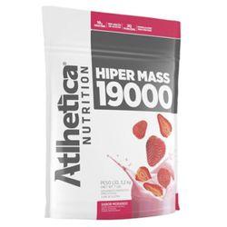 hiper-mass-19000-morango