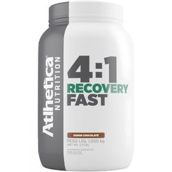 recovery-fast-chocolate