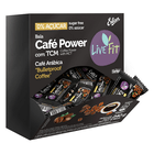 bala-cafe-power-live-fit
