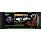 bala-cafe-power-live-fit-unidade