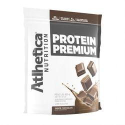 protein-premium-chocolate