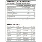 protein-premium-chocolate-tabela