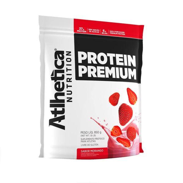 protein-premium-morango