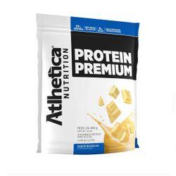 protein-premium-baunilha