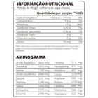 protein-premium-baunilha-tabela