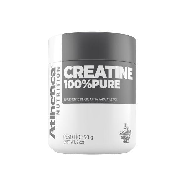 creatina-50