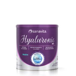 hyaluronic-skin-sanavita