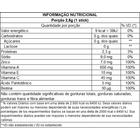 colageno-hidrolisado-sanavita-tabela-2