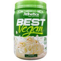 best-vegan-cocada-500g