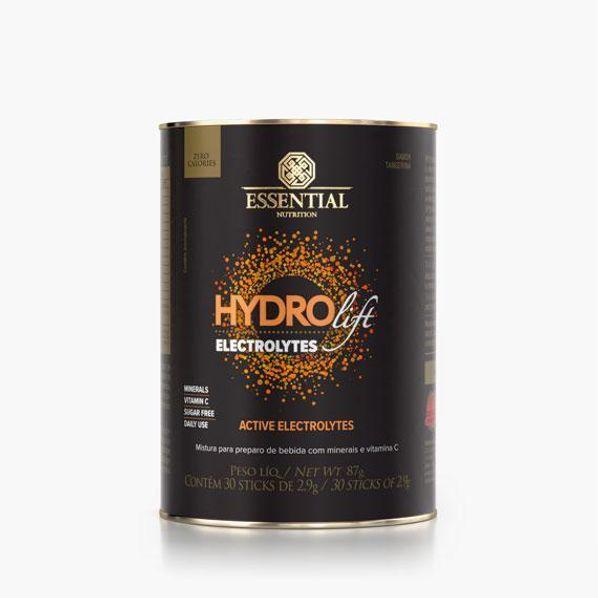 hydrolift-tangerina--1-
