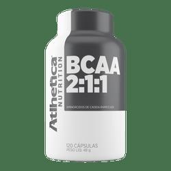 bcaa-2-1-1-atlhetica